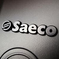 Saeco Gaggia domestic machine parts