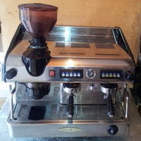 Used, Refurbished Coffee Machines for sale or rent