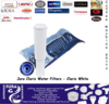 Jura Claris water filter white
