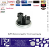 JURA Membrane regulator for Jura water pump