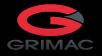 Grimac Espresso Coffee Machine Spare Parts