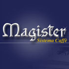 Magister Spare Parts