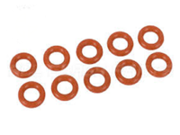 Seals-Gaskets-O Rings