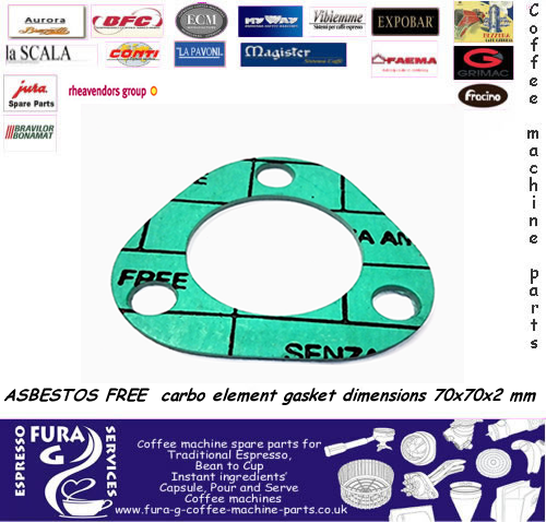 ASBESTOS_FREE_carbo_element_gasket_dimensions_70x70x2_mm