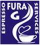 Fura G Coffee Machine Parts